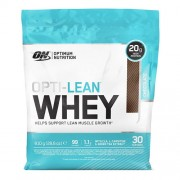 Opti-Lean Whey 30 servings