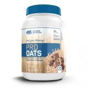 Pro Oats 1.4 kg