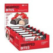 Protein Whipped Bites 12 x 74 g