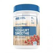 Protein Yoghurt Smoothie 700 g