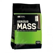 Serious Mass 5443 g