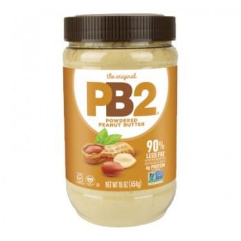 PB2 Powdered Peanut Butter 453 g