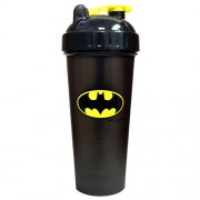 Hero Shaker - Batman