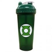 Hero Shaker - Green Lantern