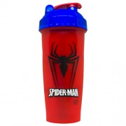 Hero Shaker - Spider-Man