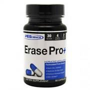 Erase Pro+ 60 caps