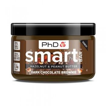 Smart Bar Nut Butters 500 g