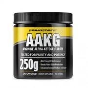 AAKG 250 g