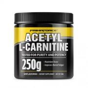 Acetyl L-Carnitine 250 g