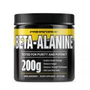 Beta-Alanine 200 g