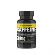 Caffeine 90 tabs
