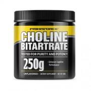 Choline Bitartrate 250 g