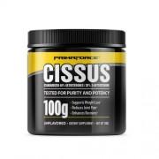 Cissus 100 g