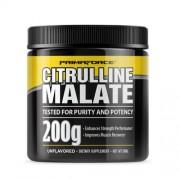 Citrulline Malate 200 g