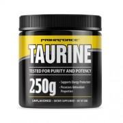 Taurine 250 g