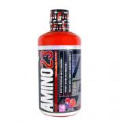 Amino23 - 946 ml