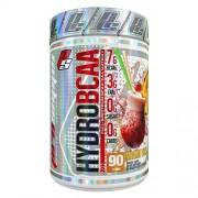 Hydro BCAA 90 servings