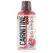 L-Carnitine 1500 - 473 ml