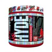 Mr. Hyde NitroX 30 servings