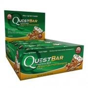 Quest Bar 12 bars