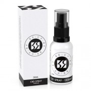 CBD Spray 500 mg - 30 ml