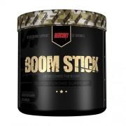 Boom Stick 270 caps