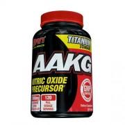 AAKG 120 tabs