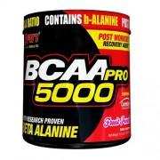 BCAA Pro 5000 - 50 servings