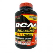 BCAA Pro Reloaded 180 tabs