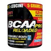 BCAA Pro Reloaded 40 servings