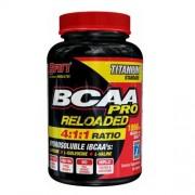 BCAA Pro Reloaded 90 tabs