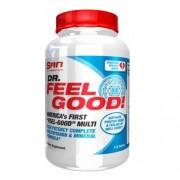 Dr. Feel Good 112 tabs