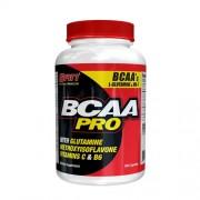 BCAA-PRO 300 caps