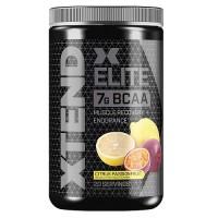 Xtend Elite 360 g
