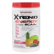 Xtend Energy 348 g