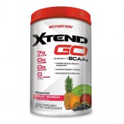 Xtend GO 30 servings