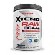 Xtend Raw 30 servings
