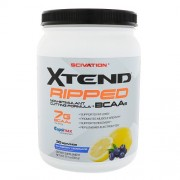 Xtend Ripped 501 g