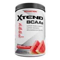 Xtend 30 servings