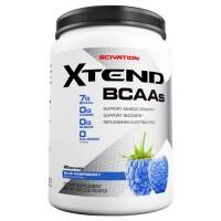 Xtend 90 servings