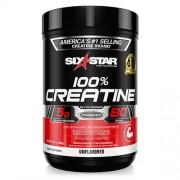 100% Creatine 400 g