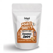 Not Guilty Flavoured Coffee 50 g