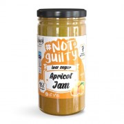 Not Guilty Low Sugar Jam 260 g