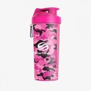 Lite 1000 ml - Pink Camo