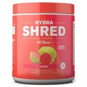 HydraShred 270 g