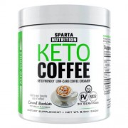 Keto Coffee 240 g