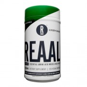 REAAL 120 vcaps
