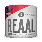 REAAL 183 g