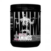 Animal Juiced Aminos 30 servings