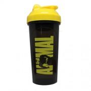 Shaker Animal Iconic 700 ml